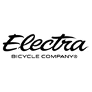 Electra Bikes logo image