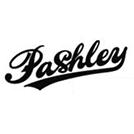 Pashley Bikes logo image